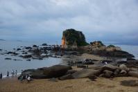 Wyspa Gulangyu