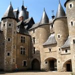 Fourgeis-sur-Brieve