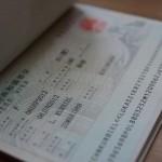 Chiny, czyli kraj, który mnie zmienił