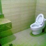 Zagadka – Toaleta dla pracowników