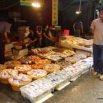 Targ w Xiamen