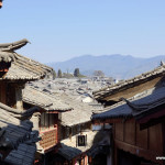 Dachy Lijiang