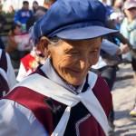 Naxi – mieszkańcy Lijiang i okolic