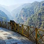 Trekking w Dali – jeden z najpiękniejszych w Chinach