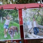 Chińscy mistrzowie Photoshopa
