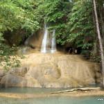 Wodospad dla spostrzegawczych ;-)