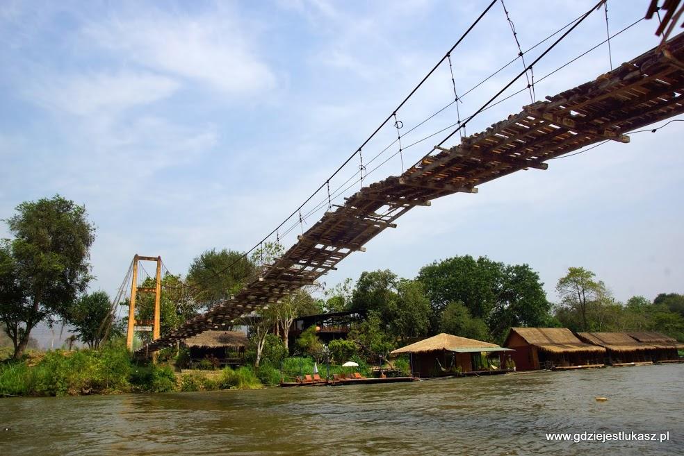 Most na rzece Kwai 2