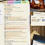 Navigator Festival – Sobota o 12:10