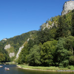 Siedem cudów natury w Polsce