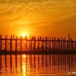 Birma – zapowiedź