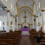 Kościół w Mandalaj