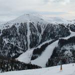 Austria – Zechnerhöhe