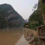 Syczuan – zdjęcia