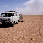 Mongolia – dnia drugiego część pierwsza :)