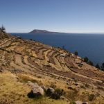 Wyspy na j.Titicaca: Uros, Amantani i Taquile