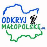 OdkryjMałopolske.pl